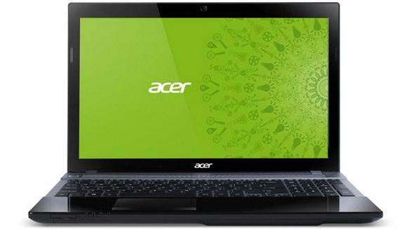Acer TravelMate B115-M Intel TXE Drivers for Windows 7