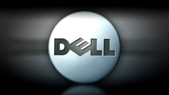 Dell Computers We Service - Toledo Computer Repair