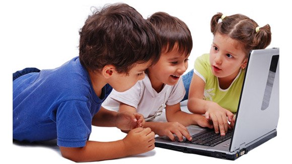 Top Rated Educational Software