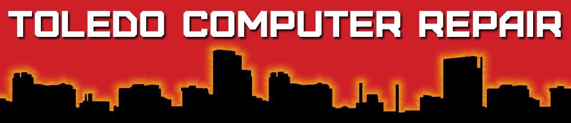 Toledo Computer Repair