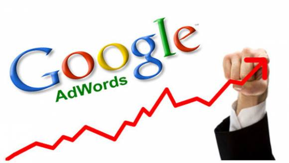 Google Adwords Campaigns - Toledo Computer Repair